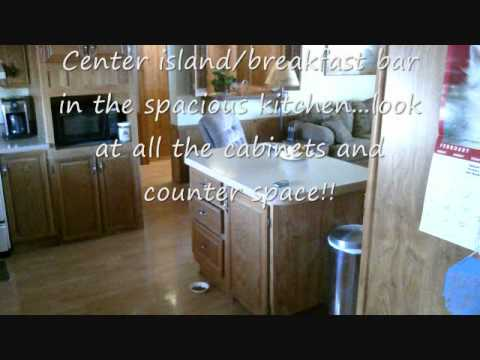 Acre with Mobile home in Apache Junction AZ detached garage RV parking_0002.wmv