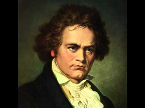 Beethoven: Symphony No. 1 in C major, Op. 21 (Complete)