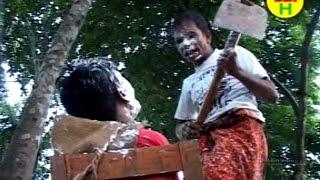 Vadaima ভাদাইমা'র সেলুন - New Bangla Funny Video 2017 | Official Video | Music Heaven
