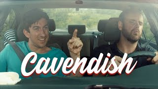 Cavendish Episode 1,