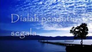 Download Lagu Lagu Dakwa Islami Paling Menyentuh Hati ~ Jejak cinta Gratis STAFABAND