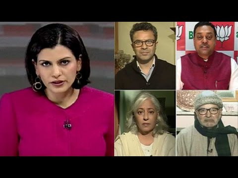 Jammu and Kashmir awaits government: Can PDP, BJP find common ground?