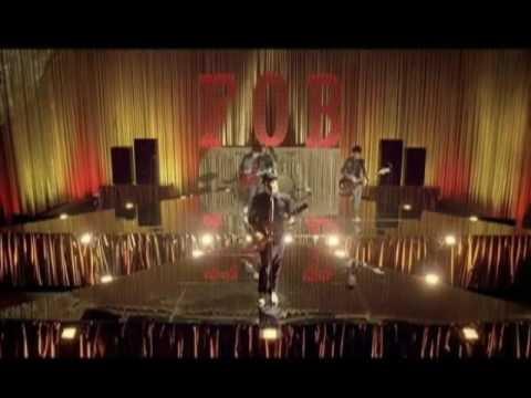 Alpha Dog (Official Video) - Fall Out Boy