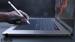 2019 Top 5 Best Laptops to Buy The Most Insane Laptops Ever