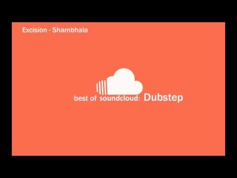 Best of Soundcloud Dubstep - SoundCloud Mixes 2014