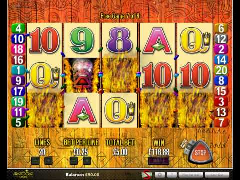play wheel of fortune slot machine online sizzling hot download