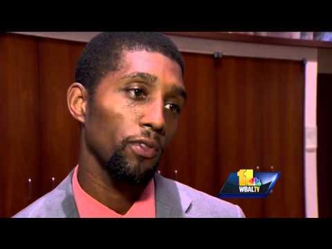 Baltimore City Council passes restaurant health violations disclosure bill