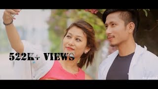 NAGIRAKHWI New 2017 latest   Bodo video album