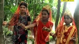 Popular Bengali Astok Kirtan   Sitar Banabash   Bangla Kirtan   Ramayan