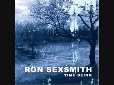 Ron Sexsmith - Jazz At The Bookstore