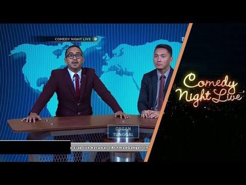 download lagu Berpacu Dalam Berita Bersama Danang gratis