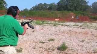 150 Rounds- Colt M4 Commando