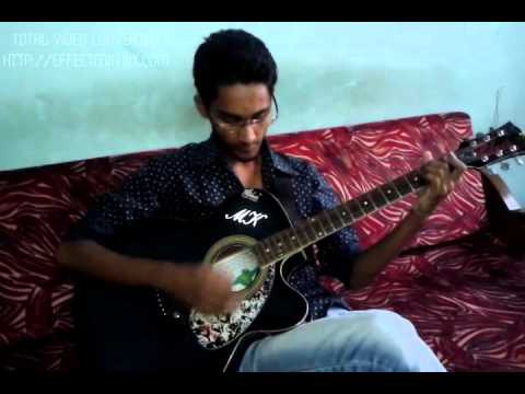 Tum Hi Ho By Kamlesh Solanki video