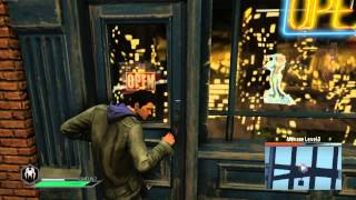 Free Roam As Peter Parker!!! (The Amazing Spiderman 2 Glitch) Xbox One