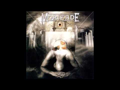 Morifade - Dance With The Devil