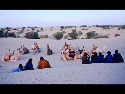 West Africa:  Senegal, Mali, Burkina Faso, Ghana, Togo, & Benin