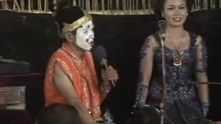 Wayang Kulit, WISANGGENI GUGAT, CD 5, Ki Anom Suroto, Ki Bayu Aji Pamungkas