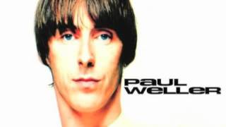 Watch Paul Weller Remember How We Started video