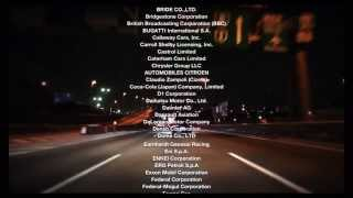 Download Lagu Extended Ending of Gran Turismo 5 Credits Gratis STAFABAND