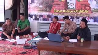 Sejarah Islam Di Tulungagung Dan Jawa