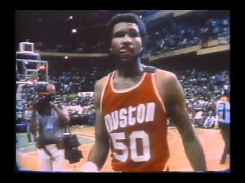 The Dynasty Renewed: The 1981 NBA Playoffs and Championship Series