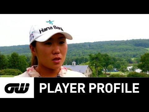 GW Player Profile: I. K. Kim