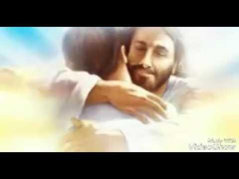 Yeshu Layanam Chirakala thumbnail