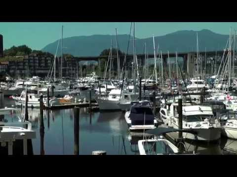 FIFA Women's World Cup Canada 2015  - Vancouver - host city for Women's soccer World Cup