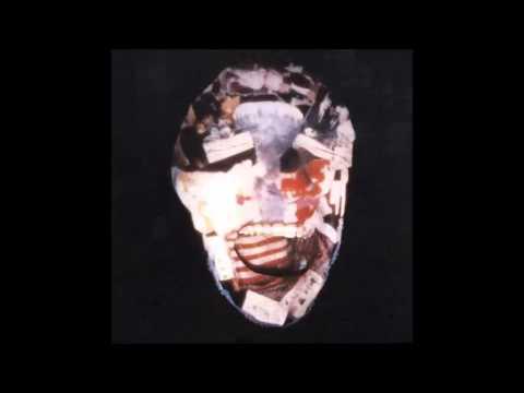 This Heat - Deceit (Full Album)