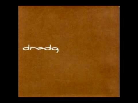 Dredg - Symbol Song