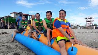 Travel for fun   Pantai Ammani Kabupaten Pinrang