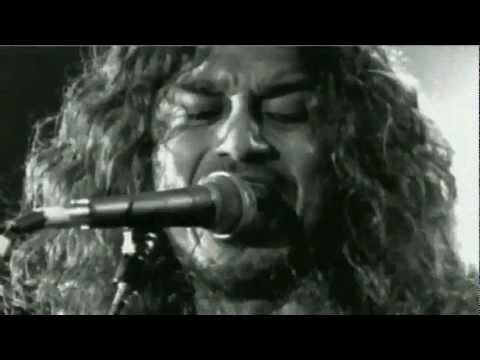 Slayer: War Ensemble [Video Musical (Explicit)] [HD] [HQ]