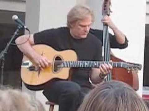 John Jorgenson Quintet - El Camino Del Che