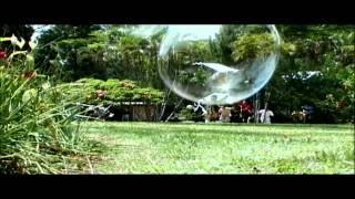 HADDAD ALWI ft  DUTA SO7 - Insan Utama