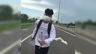ĐẠI CHIẾN TIKTOK : Giữa Hoànn Đông và Hửu Đông các bạn chọn ai | Minh Tuấn Official | 🍁