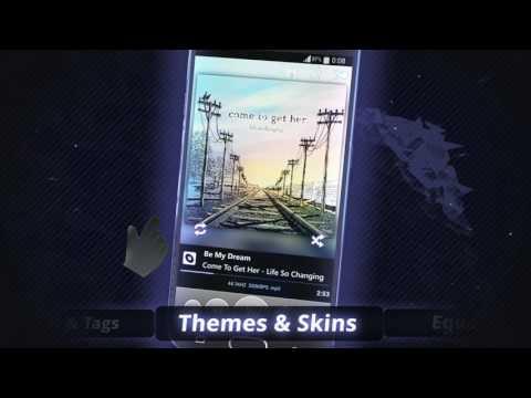 Download Poweramp Poweramp Music Player for Android