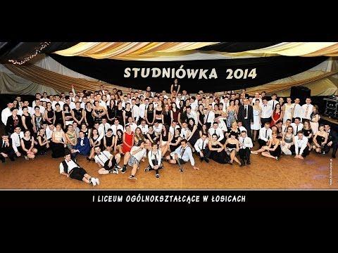 Kamerzysta,Wideofilmowanie,Fotograf, Foto Zarzycki FotoBudka,DRON  Łosice.wwww.fotozarzycki