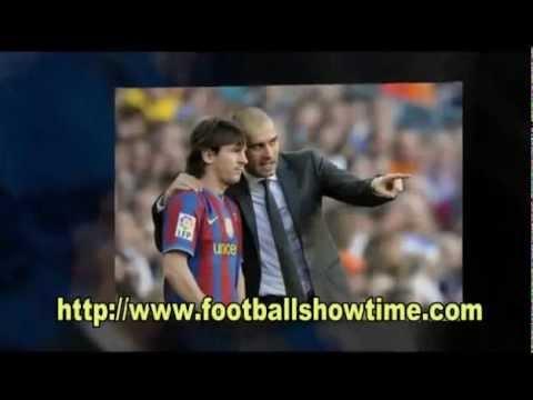 soccer coaching Training to Save the Breakaway