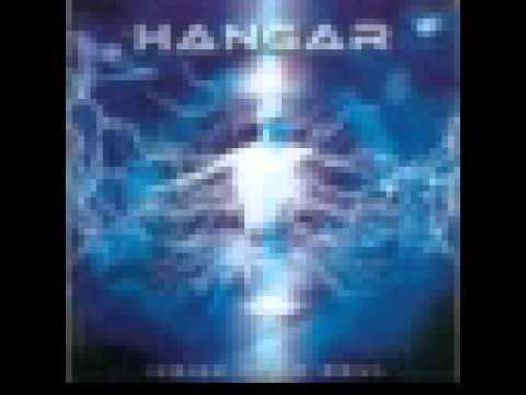 Hangar - No Command