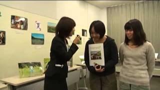インタビュー&風景2