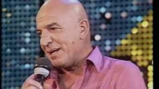 Telly Savalas - Lovin' Understandin' Man