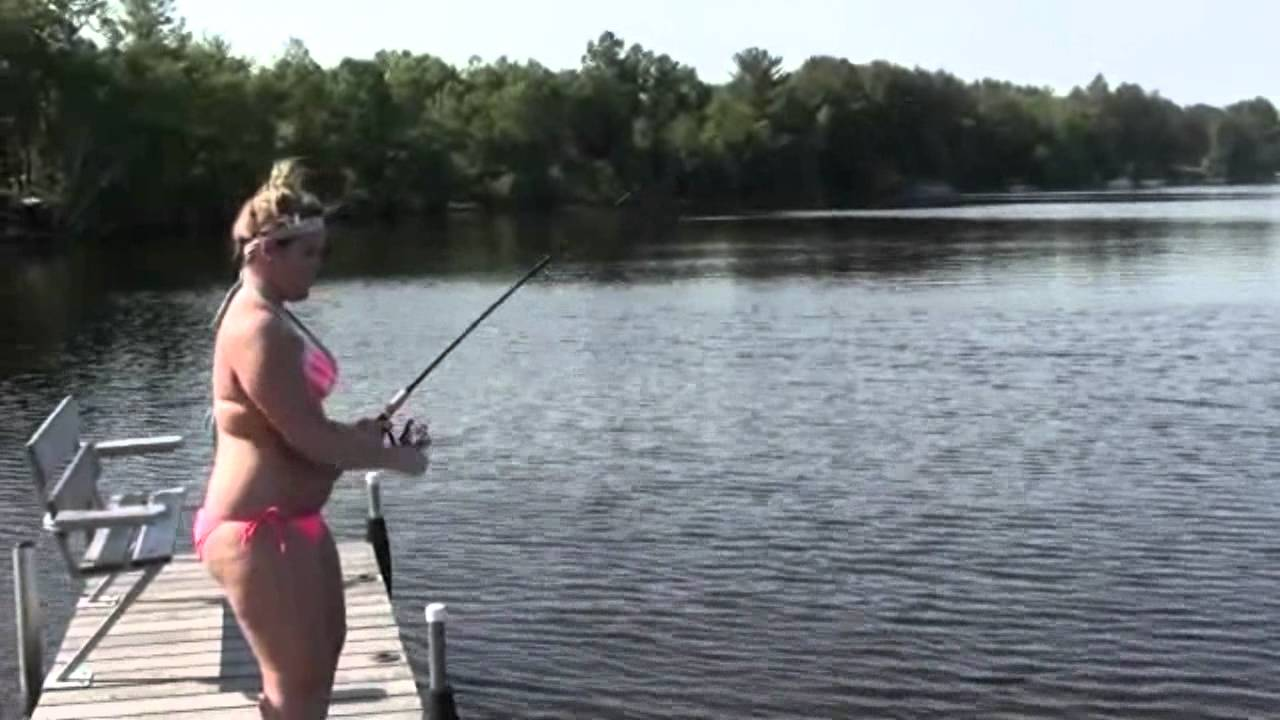Fishing for catfish 1 youtube for Where to buy fishing license near me