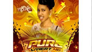 download lagu Elephant Man Jamaican How We Do It.mp3 gratis