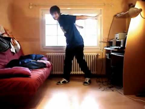 insane dubstep dance Music Videos