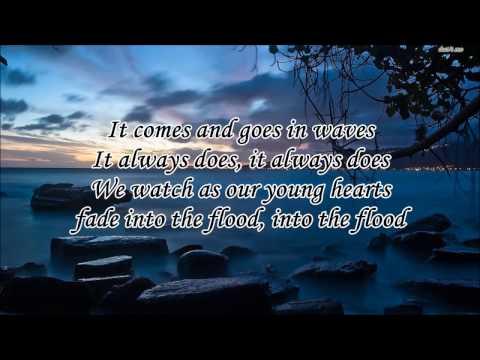 Dean Lewis - Waves - Lyrics
