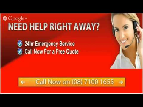 Emergency Roofing Repair Adelaide - Phone AdelaideRoofRepairscom now on 08) 7100 1655
