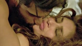 Ki And Ka Hot Scene - Kareena Kapoor Hot Scene With Arjun Kapoor