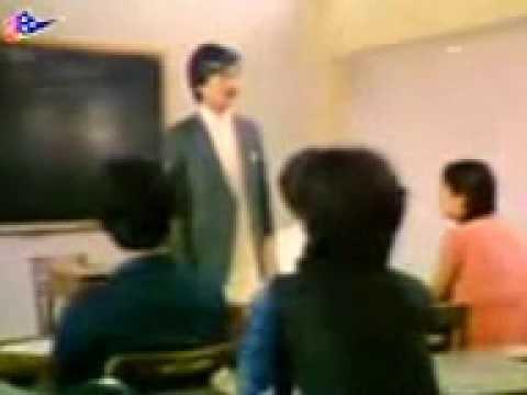 Maha Jodi Comedy Old School video