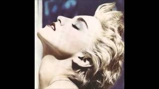 Madonna Video - Madonna - Papa Don't Preach (Album Version)