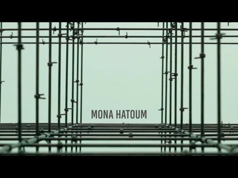 Video Mona Hatoum | Vanguardia